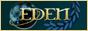 Eden-RPG