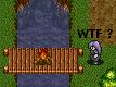 Level Design - Erreurs fréquentes