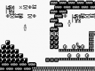 """This is good level-design"" : Super Mario Land"