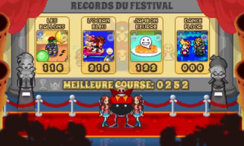 [Jeu] E-M Le Festival des Couleurs - Page 3 Festival-couleurs-alexre-20161118