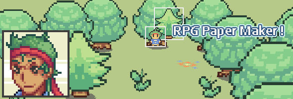 jeux rpg maker