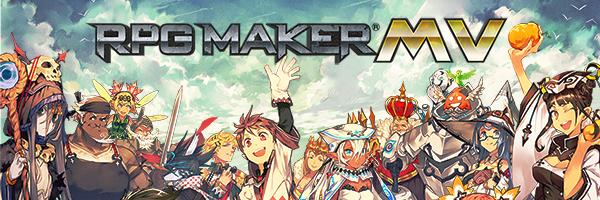 Ce logiciel pourrait bien vous faire abandonner RPG Maker VX Ace.