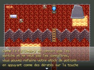 """Les jeux """"Univers"""" Screen2-626"""