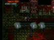 Vampire X Knight Episode 1 (Par DragonSix)