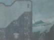 Hivernal (par Shadow Gate)