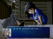 Final Fantasy VII Origin