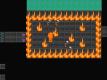 Kenny sort de l'enfer (par Dark8744)