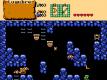 Link's adventure -Deep Dungeon- (Par Mex)