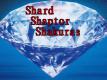 Shard Shaptor Shakuras