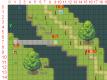 Comment faire un A-RPG (en événement)