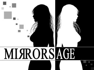 "Premier Trailer de ""Mirrors Age"""
